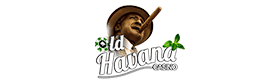 Old Havana Mobile Casino